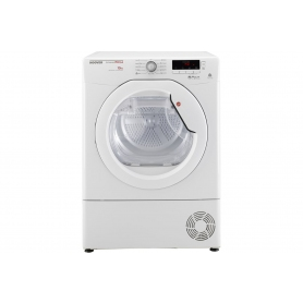 Hoover 10kg Condenser Tumble Dryer