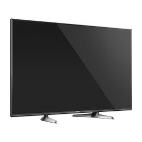 Panasonic 40'' 4K Ultra HD Smart LED TV