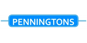 Penningtons Ltd